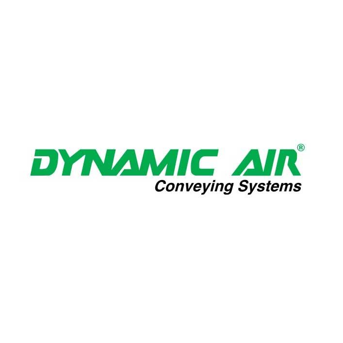 Dynamic-Air